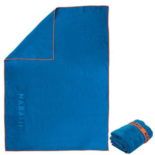 mf-compact-xl-towel-blue-petrol-no-size-azul1