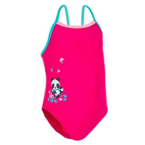 1pbg-madina-ani-pink---age-4-rosa-3-anos1