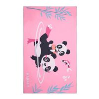 mf-compact-print-l-panda-blue----l-rosa1