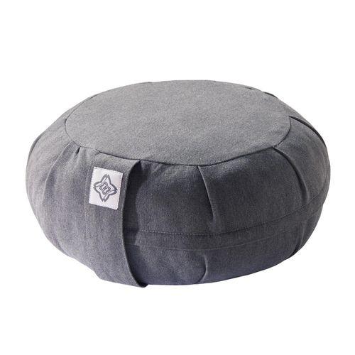 round-yoga-meditation-zafu-no-size1