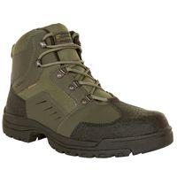 shoes-wp-100-green-uk-105---eu-45-43-br1