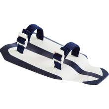 easystroke-dark-blue-white-1
