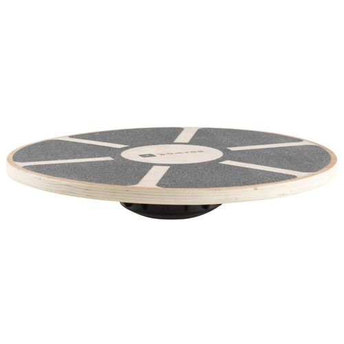 balance-board-1