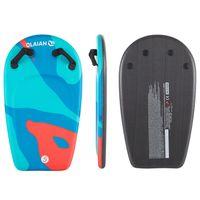 prancha-de-bodyboard-infantil-azul-vermelho-pp1