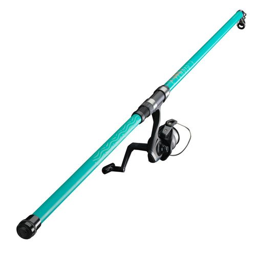 linha-de-pesca-resist-match-150-m-caperlan-line-resist-match-150-m-25-100-azul-turquesa-350-m1