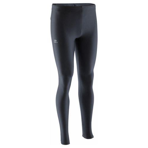 -long-tight-run-dry-m-black-2xl-p1