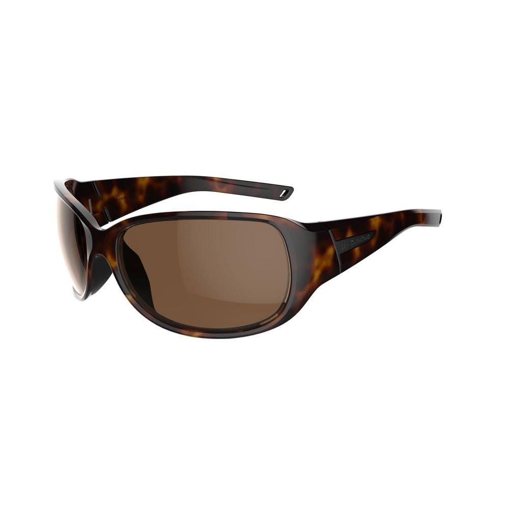 e45e8e2f27ef2 Óculos de sol categoria 3 MH510 - decathlonstore