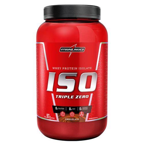 iso-zero-carb-chocolate-907g-integral-medica1