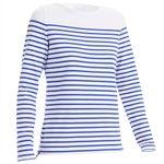 camiseta-polo-100-feminina-azul-branco-46-441