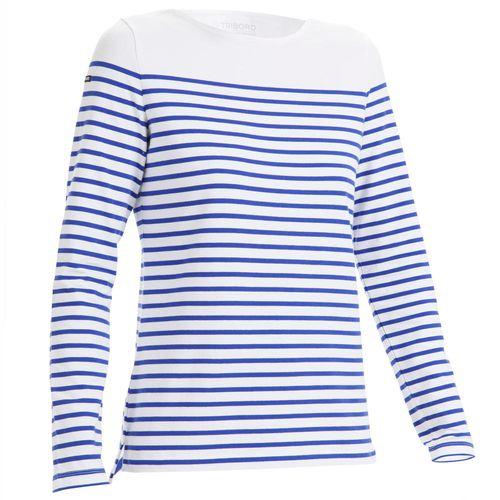camiseta-polo-100-feminina-azul-branco-46-381