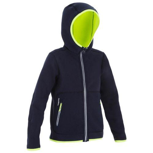 jaqueta-inshore-500-infantil-azul-14-anos-6-anos1