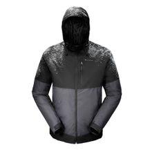 jacket-sh100-x-warm-m-black-s1