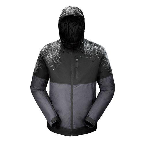 jacket-sh100-x-warm-m-black-l1