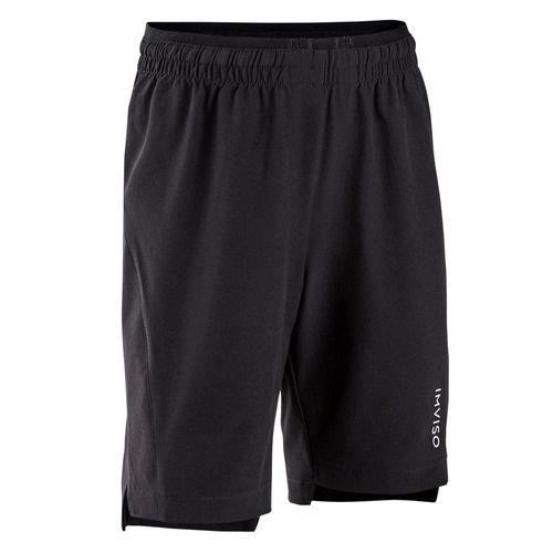 shorts-de-futsal-infantil1