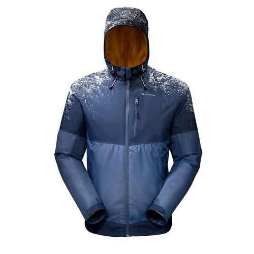 jacket-sh100-x-warm-m-blue-m1