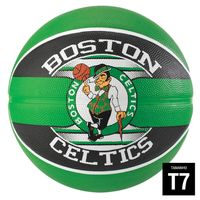 bola-spalding-time-boston-celtics-t71