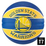 bola-spalding-time-golden-state-warriors-t71