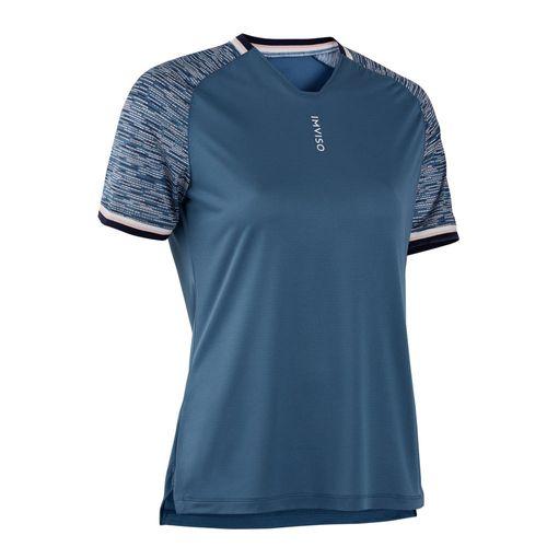 jersey-futsal-woman-blue-grey-44-421