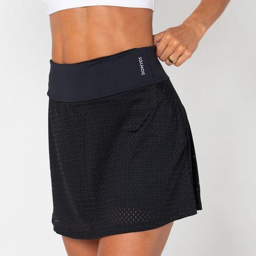 -saia-shorts-500-preto-xs1
