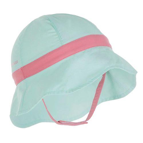 uv-hat-bg-light-green---6-12-months-6-12-meses1