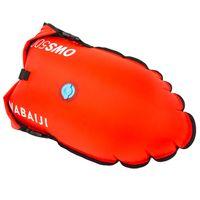 v2-buoy-ows-500-no-size1