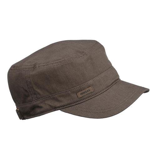 travel-500-cap-brown-56-60-cm1