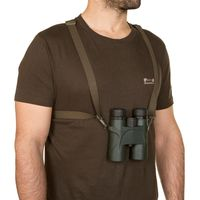 binocular-harness-1