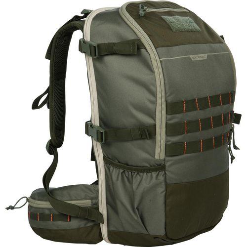 Mochila Militar X-Access 45L - Bpk x-acc 45l compact, .