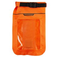 waterproof-pouch-x-acc-orange-1
