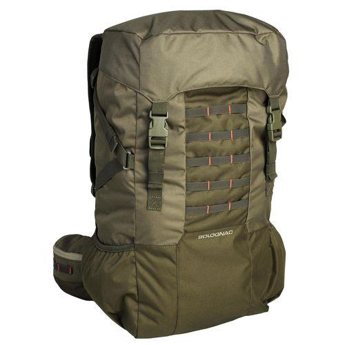 backpack-50l-green-1
