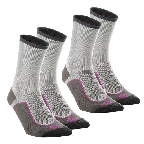 socks-mh-520-high-x-2-uk-25-5-eu-35-38-purpura-451