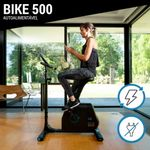 bike-500-autoalimentavel