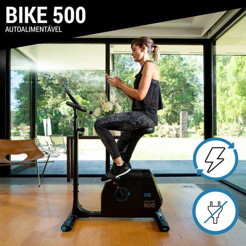 bike-500-autoalimentavel