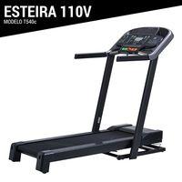 esteira-t540c-110v