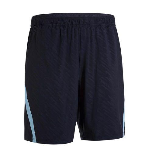 shorts-560-m-navy-blue-20-gg-m1