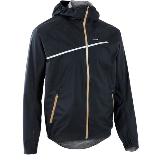 waterproof-jacket-trail-m-m-jacket-2xl1