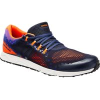 rw-500-m-navy-orange-401