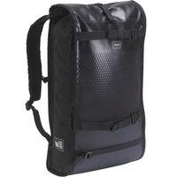sk-bg-500-backpack-blk-1