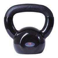 -kettlebell-ferro-fundido-com-base-emborrachada-em-pvc-6kg-equilibrio-fitness1