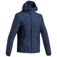 jacket-mh150-man-navy-xl-g1