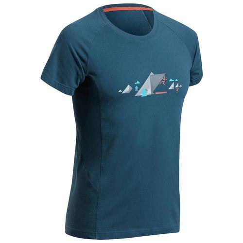 tshirt-m-blue-s-gg1