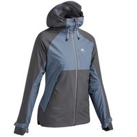 jacket-mh500-blue-w-xs-p1