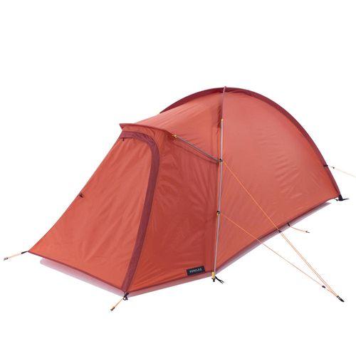 tent-trek-100-2p-no-size1