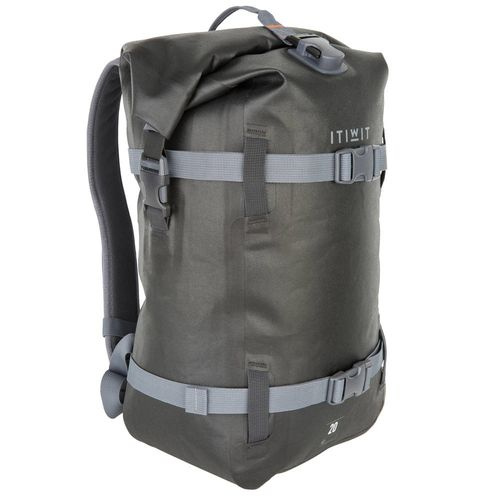 backpack-waterproof20l-black-1