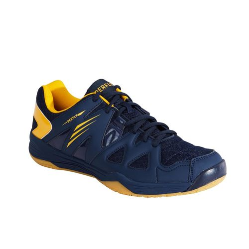 bs-530-m-navy-yellow-br--43-421