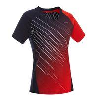 t-shirt-560-w-pink-navy-pp-azul-vermelha-p1