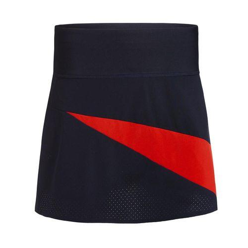 skirt-560-w-navy-red-pp-gg1