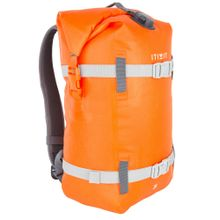 backpack-waterproof20l-oran-1