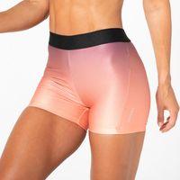 -shorts-slim-degrade-500-Unico-s1
