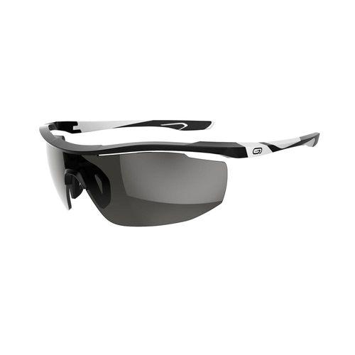 Oculos-run500-branco1